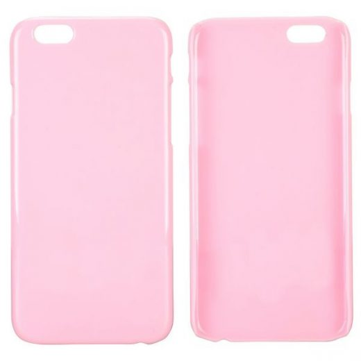 case - PC - Roze