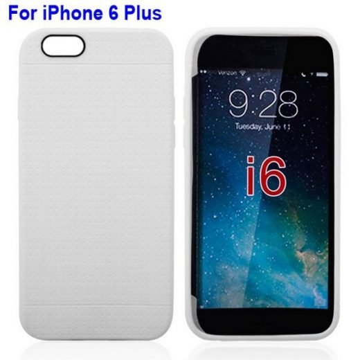iphone-6-plus-55-inch-mesh-tpu-cover-hoesje-case-wit