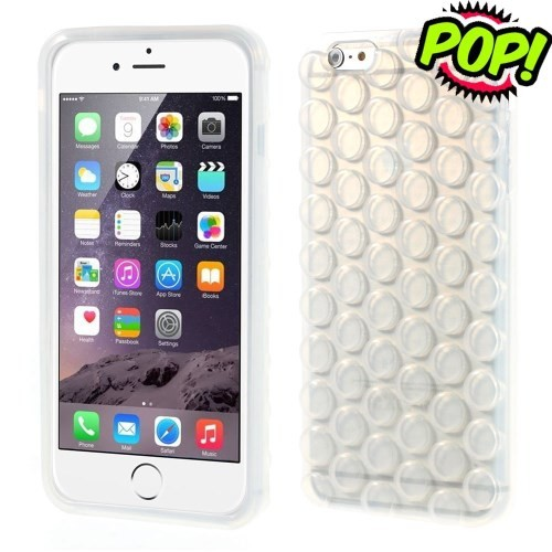 iphone-6-plus-55-inch-silicone-bubbeltjes-cover-hoesje-case