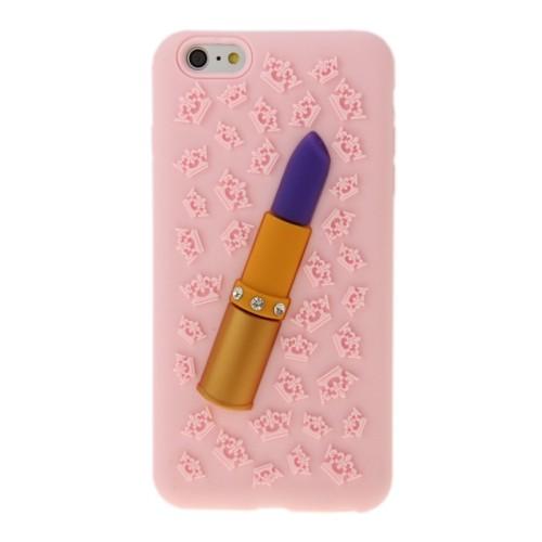 case Lipstick