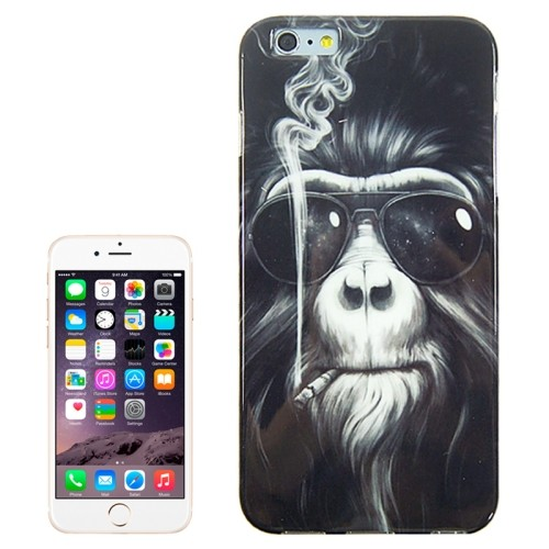 iphone-6-plus-55-inch-smoking-monkey-tpu-cover-hoesje-case