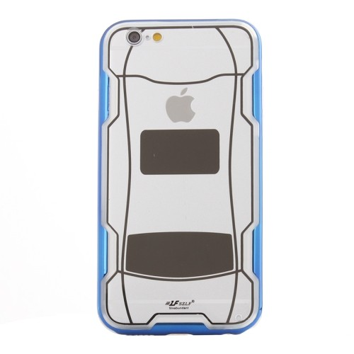 iphone-6-plus-55-inch-sports-car-cover-hoesje-case