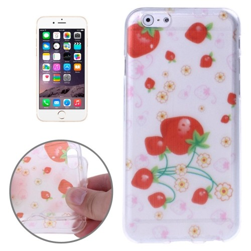 iphone-6-plus-55-inch-strawberry-tpu-cover-hoesje-case
