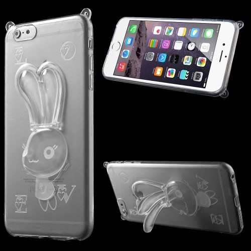 iphone-6-plus-55-inch-tpu-bunny-cover-hoesje-case-transparant