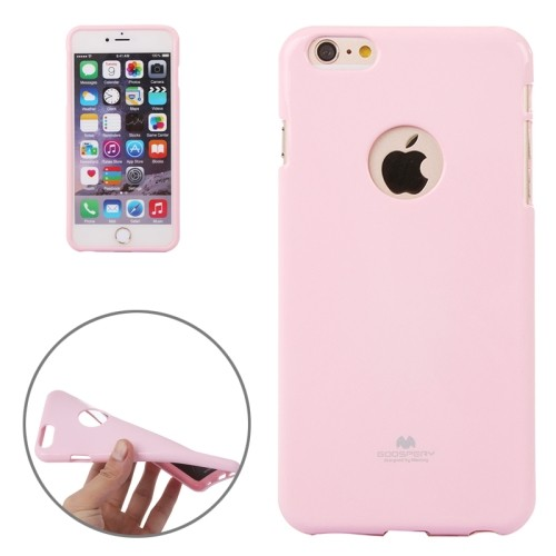 iphone-6-plus-55-inch-tpu-goosberry-cover-hoesje-case-roze