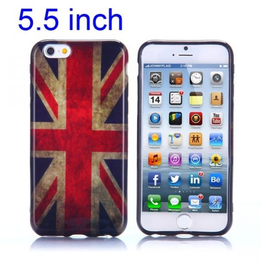 iphone-6-plus-55-inch-uk-vlag-tpu-cover-hoesje-case