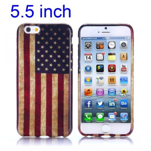iphone-6-plus-55-inch-usa-vlag-tpu-cover-hoesje-case
