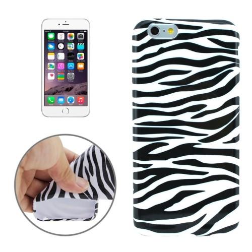 iphone-6-plus-55-inch-zebra-tpu-cover-hoesje-case
