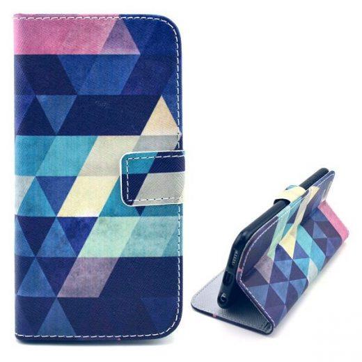 iphone-6s-47-inch-flip-hoes-cover-case-pu-leder-tpu-design