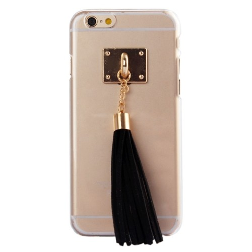 iphone-6s-47-inch-hoes-cover-case-pc-ornament