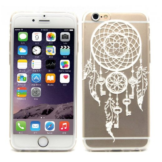 iphone-6s-47-inch-hoes-cover-case-tpu-transparant-dromenvanger