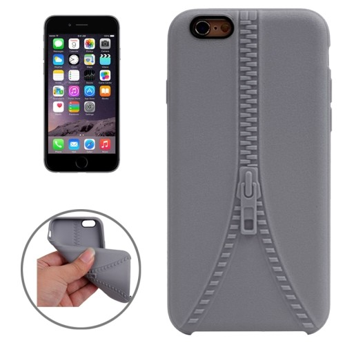 iphone-6s-47-inch-tpu-cover-hoesje-case-met-rits