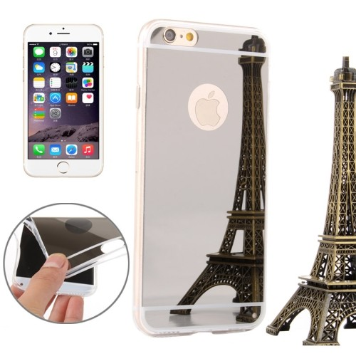 iphone-6s-47-inch-tpu-cover-hoesje-case-met-spiegel