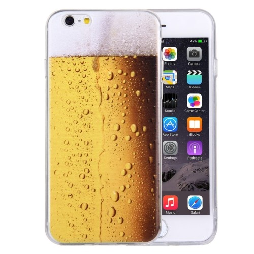 iphone-6s-plus-55inch-hoes-case-cover-tpu-bierglas