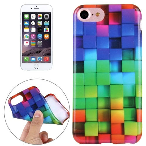 iphone-7-47-inch-hoes-cover-case-tpu-3d-patroon
