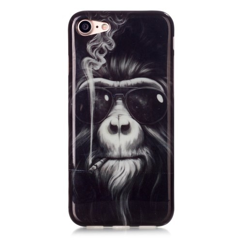iphone-7-47-inch-hoes-cover-case-tpu-aap