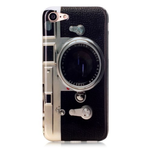 iphone-7-47-inch-hoes-cover-case-tpu-camera