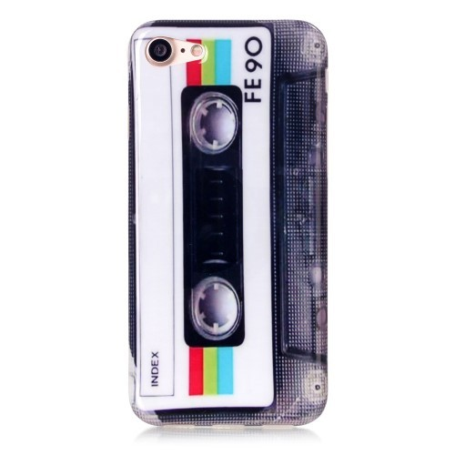 iphone-7-47-inch-hoes-cover-case-tpu-cassette