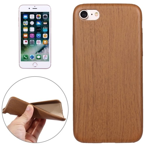 iphone-7-47-inch-hoes-cover-case-tpu-hout