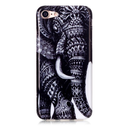 iphone-7-47-inch-hoes-cover-case-tpu-olifant