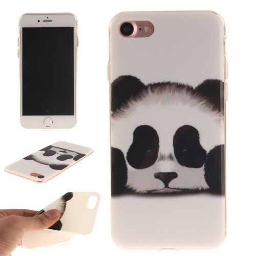 iphone-7-47-inch-hoes-cover-case-tpu-panda