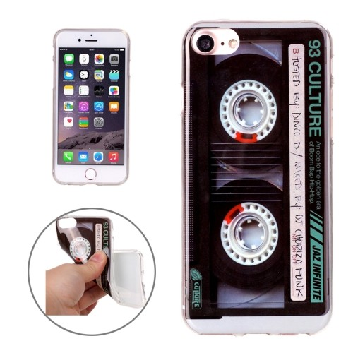 iphone-7-47-inch-hoes-cover-case-tpu-recorder-print