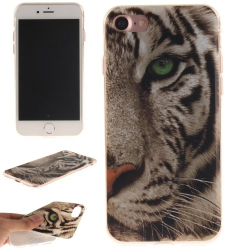 iphone-7-47-inch-hoes-cover-case-tpu-tijger