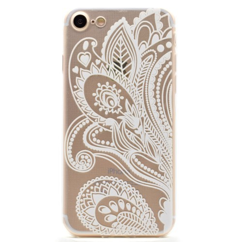iphone-7-47-inch-hoes-cover-case-tpu-transparant-elegante-bloemen