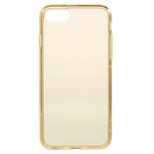 iphone-7-47-inch-hoes-cover-case-tpu-transparant-goud