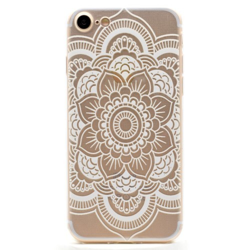 iphone-7-47-inch-hoes-cover-case-tpu-transparant-witte-bloemen