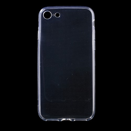 iphone-7-47-inch-hoes-cover-case-tpu-transparant