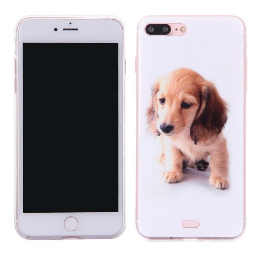 iphone-7-plus-55-inch-hoes-cover-case-tpu-puppy