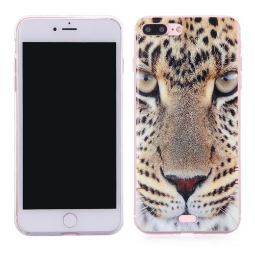 iphone-7-plus-55-inch-hoes-cover-case-tpu-tijger