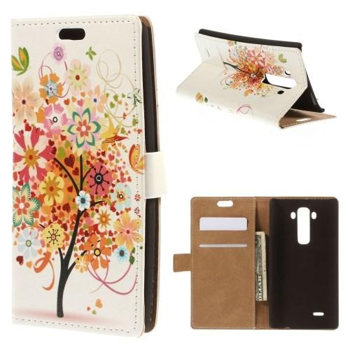 lg-g-flex-2-flip-case-cover-hoes-flower-tree