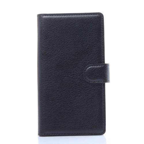 lg-g-flex-2-flip-case-cover-hoes-zwart