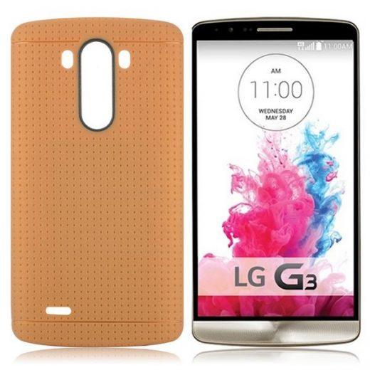 lg-optimus-g3-tpu-cover-case-hoesje-frontje-mesh-goud