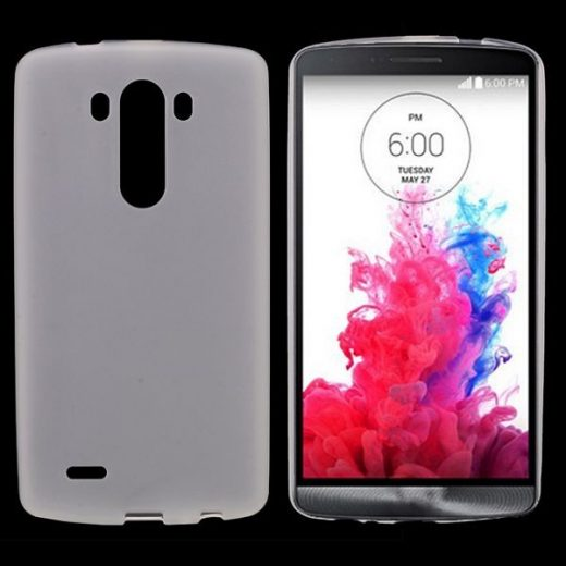 lg-optimus-g3-tpu-cover-case-hoesje-frontje-transparant