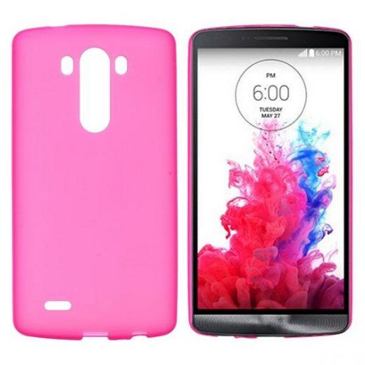lg-optimus-g3-tpu-cover-case-hoesje-frontje-transparant-roze