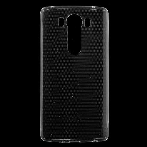lg-v10-tpu-case-cover-hoesje-transparant