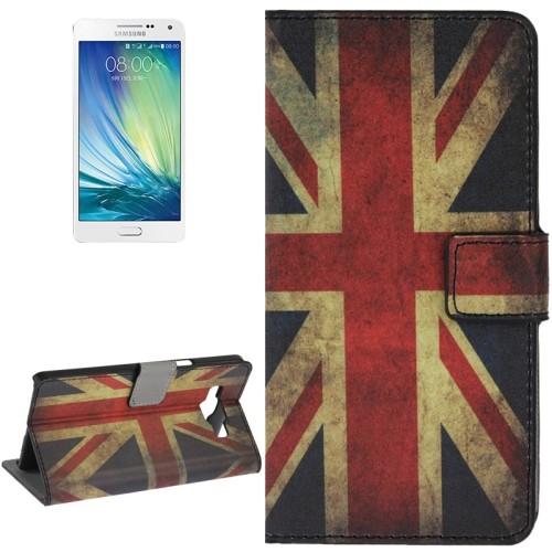 samsung-a5-flip-case-cover-hoesje-uk-vlag