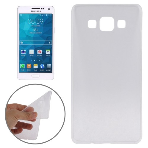 samsung-a5-tpu-case-cover-hoesje-transparant