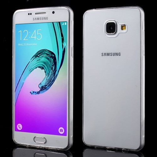 samsung-galaxy-a5-2016-hoes-cover-case-tpu-transparant