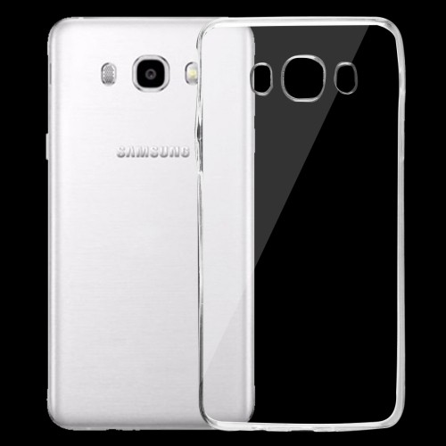 samsung-galaxy-j5-2016-hoes-cover-case-tpu-transparant
