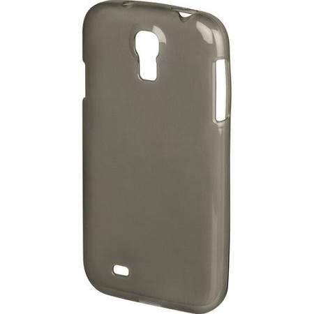 Samsung Galaxy S5 Mini - hoes