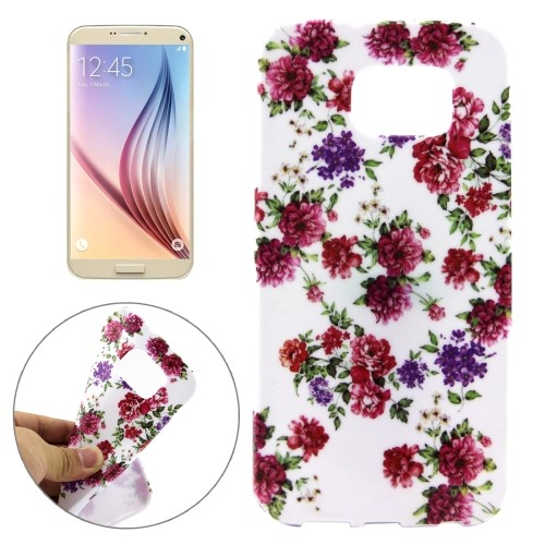 samsung-galaxy-s7-hoes-cover-case-tpu-bloemen