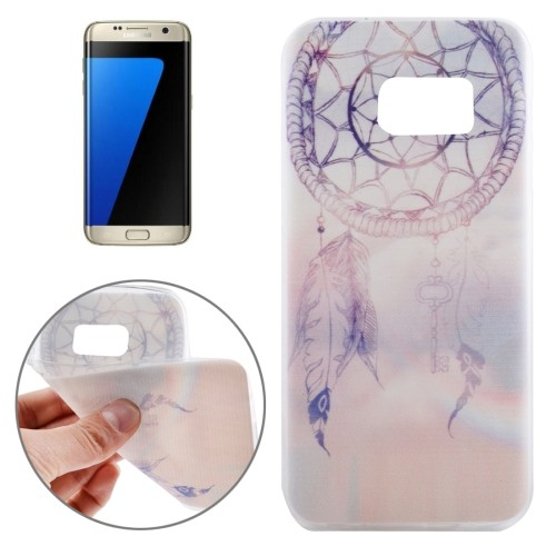 samsung-galaxy-s7-hoes-cover-case-tpu-dromenvanger