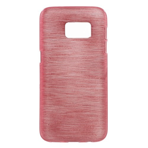 samsung-galaxy-s7-hoes-cover-case-tpu-roze