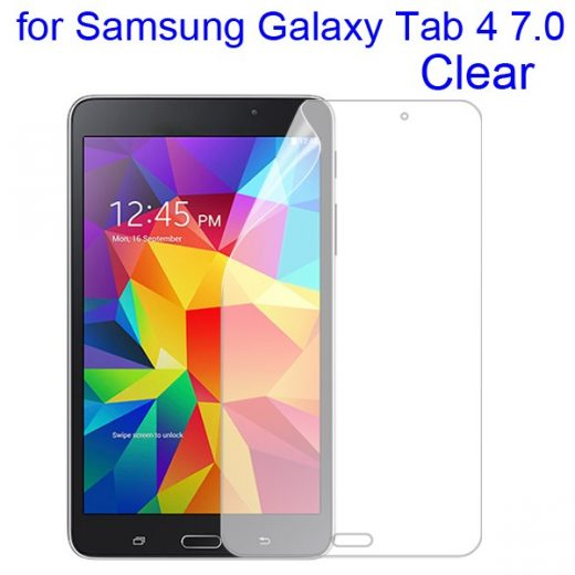 samsung-galaxy-tab-4-70-screen-protector