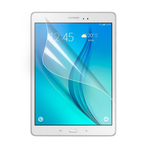 Samsung Galaxy Tab A 9.7 T550 HD LCD Clear Screen protector
