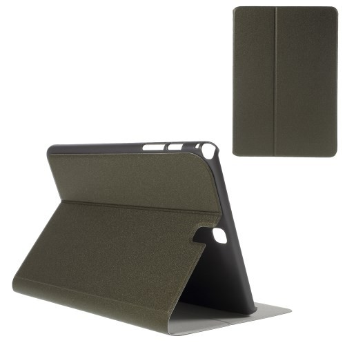 samsung-galaxy-tab-a-97-t550-pu-leather-case-hoesje-cover-bronze